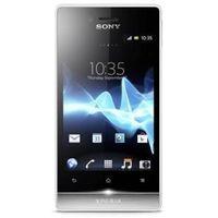 Sony Xperia Miro Zmieniamy ceny co 24h (-50%)