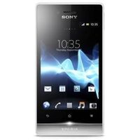 Sony Xperia Miro Zmieniamy ceny co 24h (--97%)