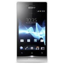 Sony Xperia Miro Promocja (--98%)