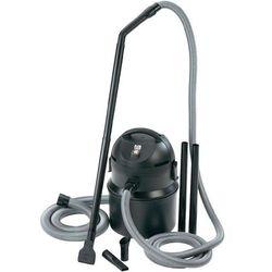 Odkurzacz do czyszczenia oczek wodnych Pontec 50754, 230 V, 1400 W