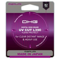 Marumi Digital High Grade UV 82mm