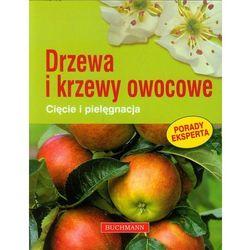 DRZEWA I KRZEWY OWOCOWE (opr. miękka)