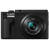 Panasonic Lumix DMC-TZ95