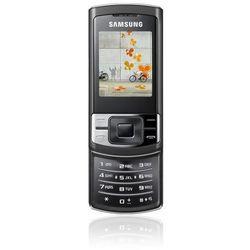 Samsung GT-C3050 Zmieniamy ceny co 24h (-50%)