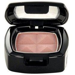 NYX Single Eyeshadow 2,5g W Cień do powiek 02 White