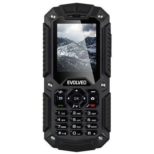 Telefon EVOLVEO Strongphone X2