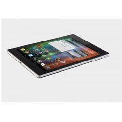 Prestigio MultiPad 4 Diamond 7.85 3G PMP7079D3G