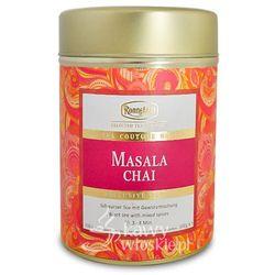 Czarna herbata Ronnefeldt Couture Masala Chai 100g