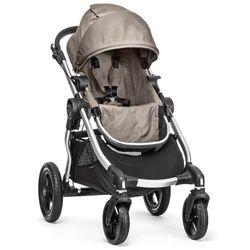 Wózek BABY JOGGER City Select Quartz + DARMOWY TRANSPORT!