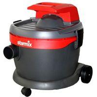 Starmix AS 1220 P