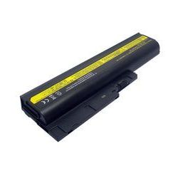 Bateria do laptopa LENOVO Thinkpad W500