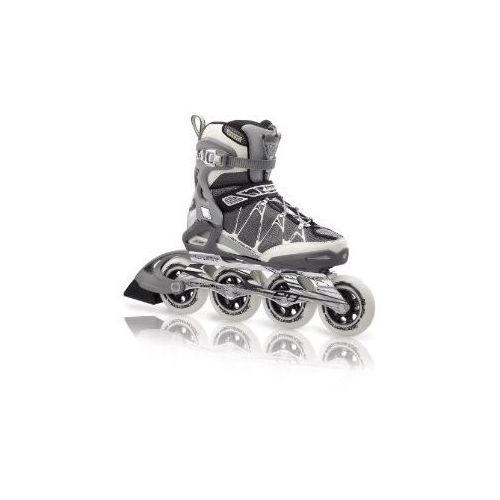 Rollerblade Igniter 90