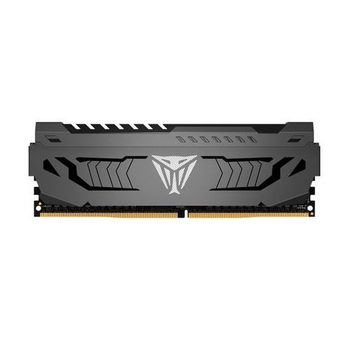 Patriot Viper Steel DDR4 8GB 3200 CL15