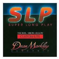 Dean Markley DM 2520