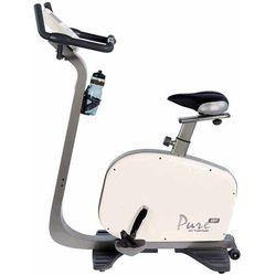 Tunturi Pure Bike 8.0