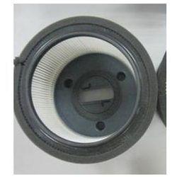 HEPA filtr do odkurzaczy ETA 0869 00031