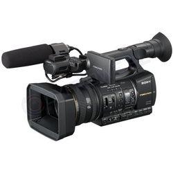 Sony HXR-NX5 Dostawa GRATIS!