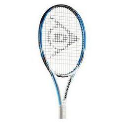 Rakieta do tenisa Dunlop APEX 260 - No. 3