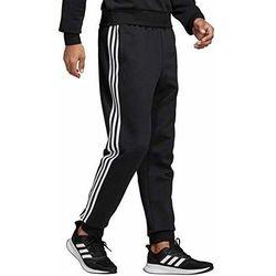 zaoszczędź do 80% niska cena najnowsza zniżka Spodnie męskie - porównaj zanim kupisz