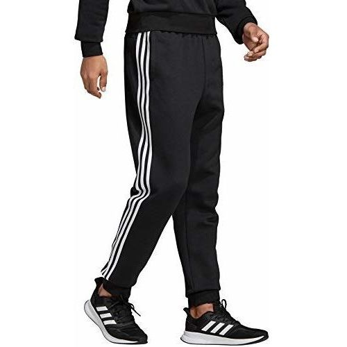 spodnie bawelniane adidas męskie
