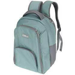 d5db26b1e17db Plecak na wycieczkę, tornister do szkoły, 12 litrów