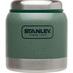 Termos obiadowy Stanley Adventure zielony 0,29L