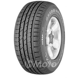 Continental ContiCrossContact LX 235/65R18106T