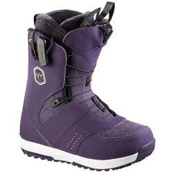 buty avic w kategorii Pozostałe obuwie damskie (od Aku buty