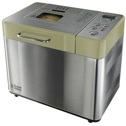 Automat do chleba Russell Hobbs 22720 +