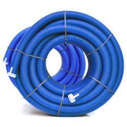 Przewód wentylacyjny AirFlex Blue 90, Ø zew. 90,6 mm, Ø wew. 75 mm, dł. 50m