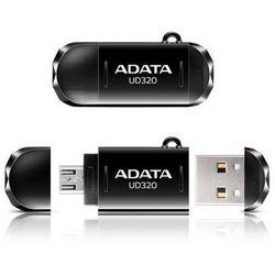 Pendrive USB + micro USB OTG A-DATA Durable UD320 32GB