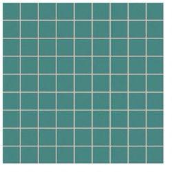 mozaika ścienna MSK-Pastele 1 30,1 x 30,1
