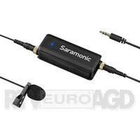 Saramonic ADAPTER AUDIO LAVMIC