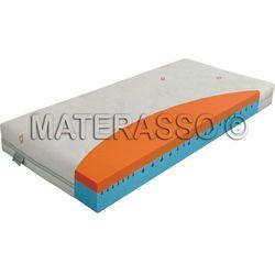 Materac Memory Elastic