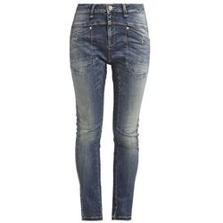 LTB MARLE X Jeansy Relaxed fit florina wash