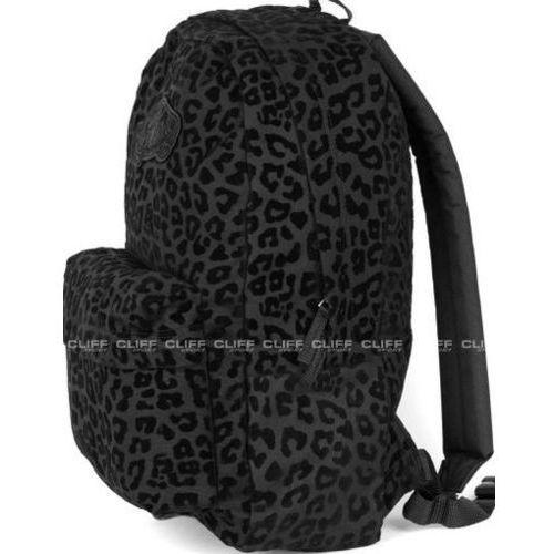 plecak vans leopard