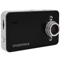 Overmax CamRoad 5.1