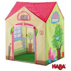Haba Namiot - Domek Villa Lilli