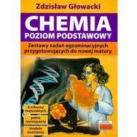 Chemia poziom podstawowy (opr. miękka)