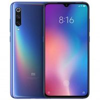 Xiaomi Mi9 SE 6/128GB Global EU Niebieski