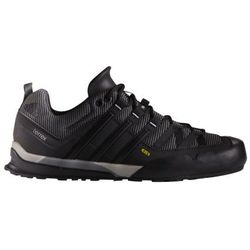 Buty Adidas Terrex Solo ID=9820 (-28%)