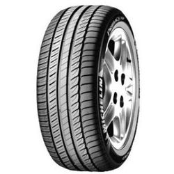 Michelin PRIMACY HP 205/60 R16 96 W