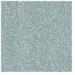 Tubądzin Tartany 11 33,3x33,3