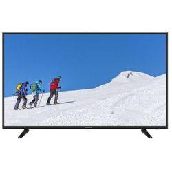 TV LED Thomson 32HS3013