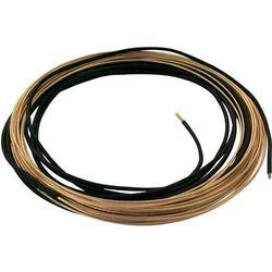 Kabel grzewczy Arnold Rak, 12m, IPX7, 12V, 180W