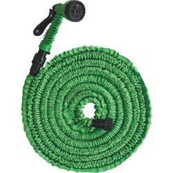 Wąż ogrodowy rozciągliwy - od 5 do 15 m (MG50) MG50 (-3%)