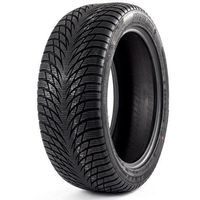 Goodride SW602 All Seasons 205/65 R15 94 H