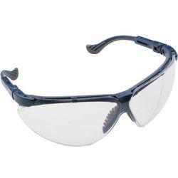 Okulary ochronne XC Fogban
