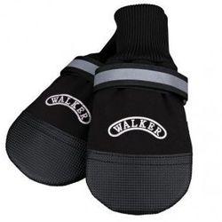 Walker Care - Ochronne buty dla psa - wodoodporne - różne rozmiary Rozmiar:XXL