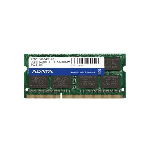 A-Data ADATA Premier Series